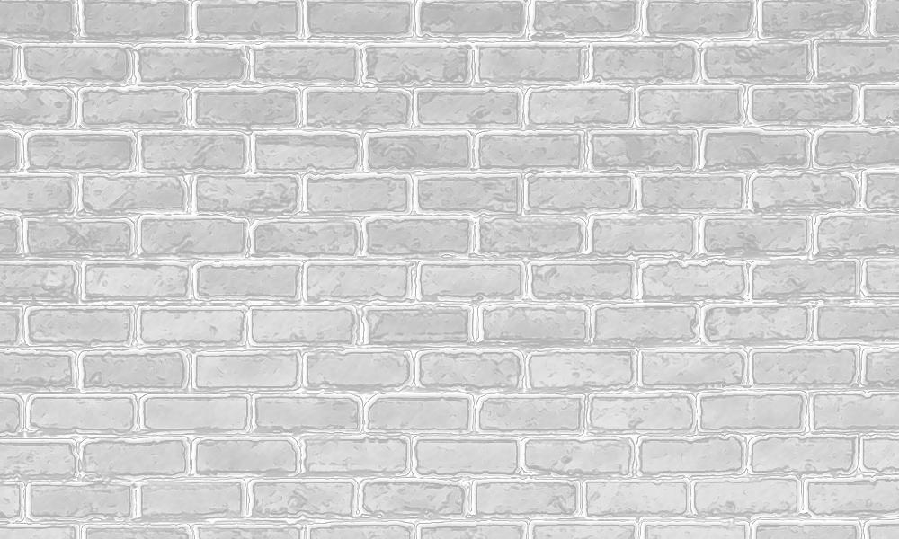 zwarte stenen muur achtergrond - photo #40